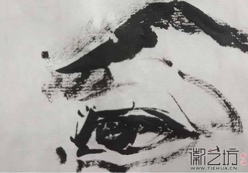芜湖铁画知行社第六期课程报道17